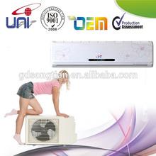 air conditioner unit 9000btu 18000 btu 24000 btu air conditioner split