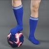 wholesale custom socks sports in high quality