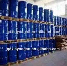 Methyl Acrylate MA 99% CAS 96-33-3