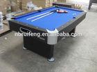 TABLE1 pool table,Billiard game