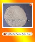 Ptfe Teflon Fine Powder
