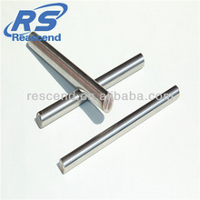 High quality (hot rolled cold drawn)stainless steel round bar india