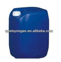 Hydrogen Peroxide solution/27-50%/CAS no.:7722-84-1