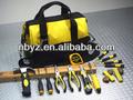 Set herramientas hogar, set herramientas de mano, Juego de herramientas manuales