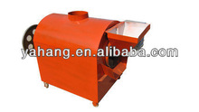 The king of quantity fried noodles machine for sale with high quality and best price