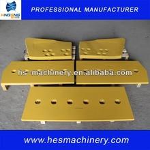 8E4541/8E4542 Competitive price construction heavy machinery spare parts