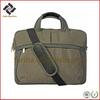 2014 Hot Sale Nylon Briefcase 15.6 inch Fancy Laptop Bags