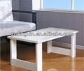 Coréia madeira mesa de jantar design ( DX-EX07 )