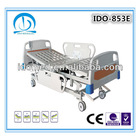 3-function Electric Bed Hospital Bed Parts