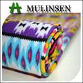 mulinsen maglieria tessile poliestere maglia stampata prezzo tessuto cashmere