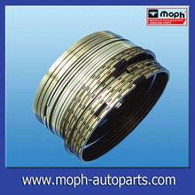 Auto Engine Piston Ring for Hindai Elentra SANTA FE G4ED Engine Parts 23040-26101