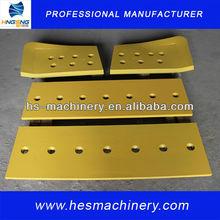 High quality excavator/dozer/bulldozer undercarriage parts