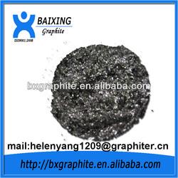 2015 NEW PRODUCT Amorphous Graphite Powder super fine Amorphous graphite powder 200mesh 85%C