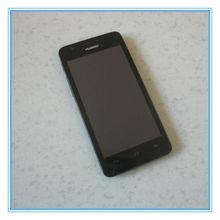 U8951 Android 4.1 Dual Core Huawei G510 Mobile Phone