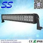 LED Light Bar 26.7 inch 132 Watt,4X4,Off road ,adjustable led light bar,tractor,UTV,ATV,Boat,SS-11132