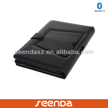 2014 PU leather case for kindle fire HD case for kindle fire hdx 8.9