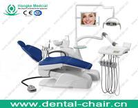 Cheap x ray medical equipment dental led film viewer