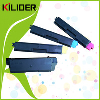 multifunction printer colour Kyocera TASKalfa 265ci printer TK-5137 copatible toner cartridge universal