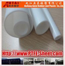 2014-4-2 Price of stretch plastic tubing extruded ptfe ptfe tube/ ptfe capillary tube
