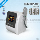 New HOT Products China Supplier Popular Rf Ipl Skin Rejuvenation Machine Home
