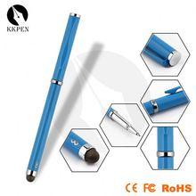 non washable ink pen pen personalized
