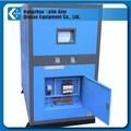 Refrigerado por aire del refrigerador de agua para la impresión de la máquina