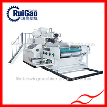 2014 New Plastic Stretch Film Extruder