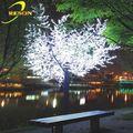 novo estilo de luzes de natal novo e brilhante exterior artesanatodenatal para fazer e vender