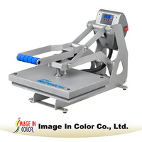 Lowest price T-shirt heat press machine