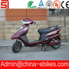 high power electric motorcycle for sale JSE 324