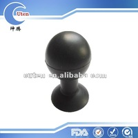 Customed Silicone Rubber Suction Bulb