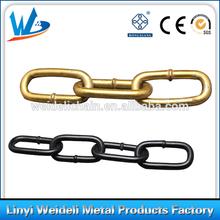 Industrial Metal Chian link