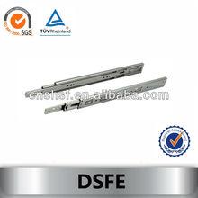 ball bearing slide mechanism DSFE