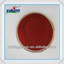 betadine/povidone iodine powder and solution