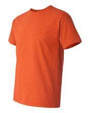 plain white tee shirt, organic and hemp tshirts, blank fitted t-shirt