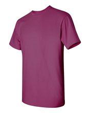 wholesale egyptian cotton t shirts blank, hemp t shirts wholesale, wholesale t shirts cheap t shirts in bulk plain