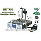 bga rework station price AOYUE INT732 Game Console Rework System