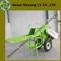 Agricultura fazenda verde alimentação máquina de corte para a venda