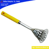 Stainless Steel Kitchen Potato Masher