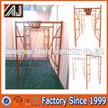 guangzhou fábrica de andamios de construcción de herramientas para la construcción y el equipo