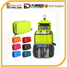 China wholesale ladies cosmetic bag/travel wash bag/fashion cosmetic bag for ladies