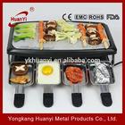 korean bbq gas grill on sale