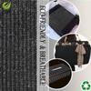 2015 Hot Design Woven High Density Polypropylene Fabric