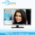 good price television narrow bezel 32-inch led tv manufacturers
