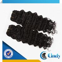 virgin indian curly hair,virgin glam hair,queens hair product