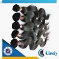 ondulado cabelo indiano virgem em miami fornecedor comprar online extensões de cabelo