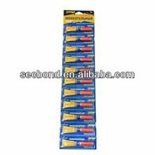3g super glue for general use super glue