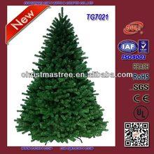 Mix Tips China Christmas Trees Christmas Tree Lot Supplies