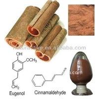 50% Polyphenols of Cinnamon Bark Powder