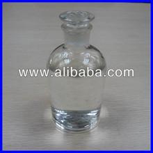 High quality Acrylic acid CAS No.: 79-10-7